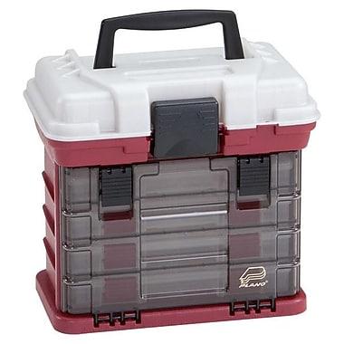 Plano Stow 'N Go Organizer Box