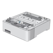 HP ® CF404A 550-Sheet Feeder Tray for Laserjet Pro Color Printers