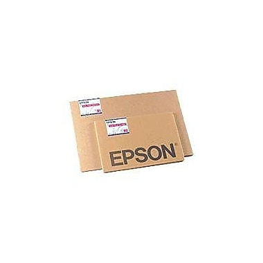Epson® Velvet Fine Art Paper, 13