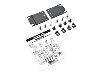 Tripp Lite Adapter Kit for 19