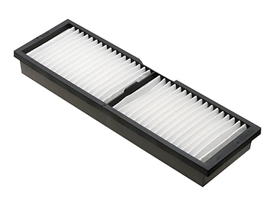Epson  High Efficiency Standard Air Filter for PowerLite 6100i/6110i Projectors (V13H134A11) IM1CN0219