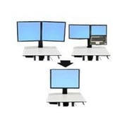 "Ergotron ® 97-607 WorkFit 30"" Conversion Kit"
