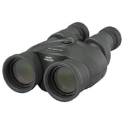 Canon ® IS III Image Stabilized Prism Binocular, 12x, 36 mm (9526B002)