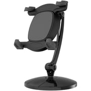 DoubleSight Universal Tablet Stand, Black (DS-112TS)