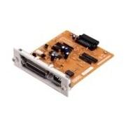 Epson ® Plug-In Module Serial Interface Board (C12C824431)