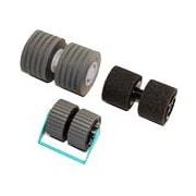 Canon ® 2418B001 Exchange Roller Kit for DR-X10C Scanner