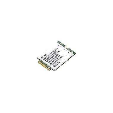 Lenovo – Réseau à large bande mobile ThinkPad GOBI 5000, Verizon, (0C52902)