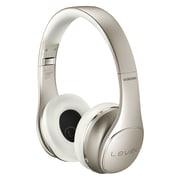 Samsung EO-PN920CFEGUS Level On Wireless On-Ear Headphone, Bronze