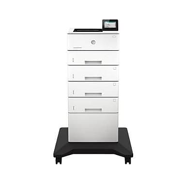 HP LaserJet Printer Cabinet (F2A73A)