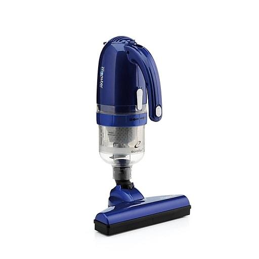 Euroflex Monster Vac, Blue (HO56B)
