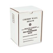 Para – Blocs d'urinoir mural, 16 oz, paquet de 24, 24 paquets/boîte