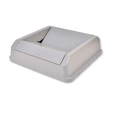 Couvercle à bascule gris Drop Shop pour Ka25 et Ka32, chaque