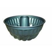 Kaiser Homebake Non-Stick Bundt Form Pan