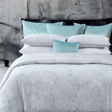 Daniadown Muse Duvet Cover Set; King