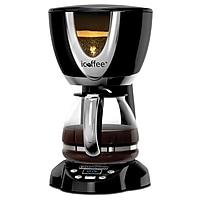 iCoffee RCB100 12-Cup Coffee Maker