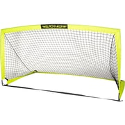 Franklin Sports Blackhawk Soccer Goal; 36'' H x 72'' W