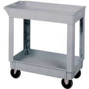 CONTINENTAL COMMERCIAL PRODUCTS Small Utility Cart