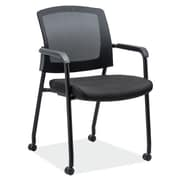 Conklin Office Furniture Nelly Mesh Office Chair