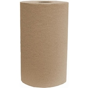 Kraft® Towel Roll, 24/Case