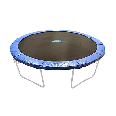 Upper Bounce 11' Trampoline Frame Pad 10'' Wide