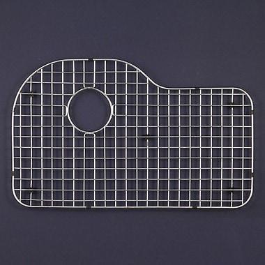 Houzer WireCraft 28'' x 18'' Bottom Grid