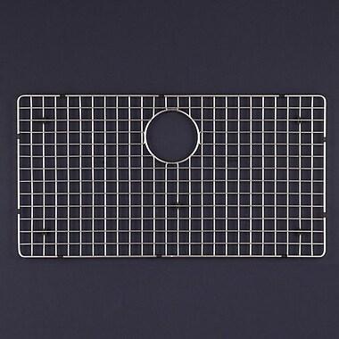 Houzer WireCraft 30'' x 16'' Bottom Grid
