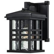 Westinghouse Lighting Caliste 1-Light Outdoor Wall Lantern