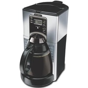 Sunbeam Rival 12 Cup Automatic Coffee Maker