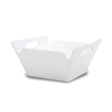 IMPULSE! Lunchtime Bowl; Large