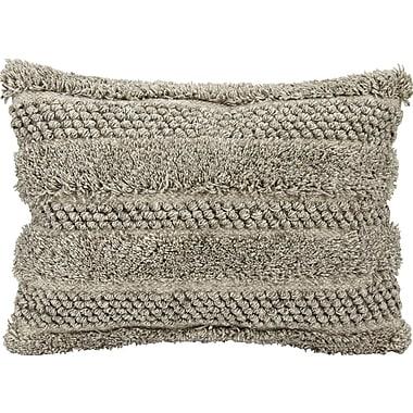 Nourison Joseph Abboud Lumbar Pillow