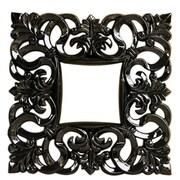 LaKasaLLC Decorative Wall Mirror