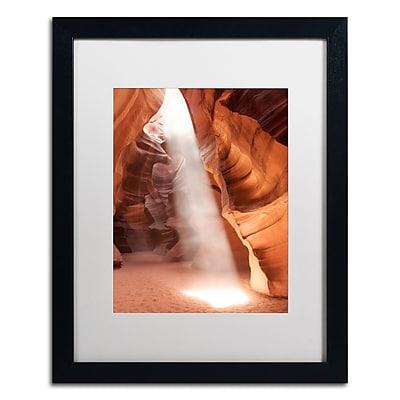 Trademark Fine Art ''Illumination I'' by Moises Levy 16