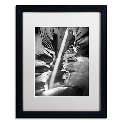 Trademark Fine Art ''Illumination II'' by Moises Levy 16