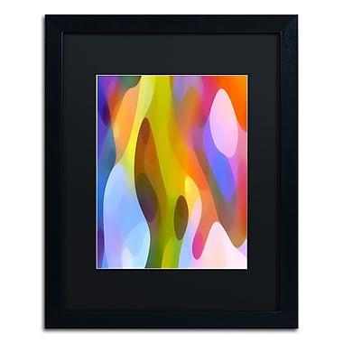 Trademark Fine Art ''Dappled Light 4'' by Amy Vangsgard 16