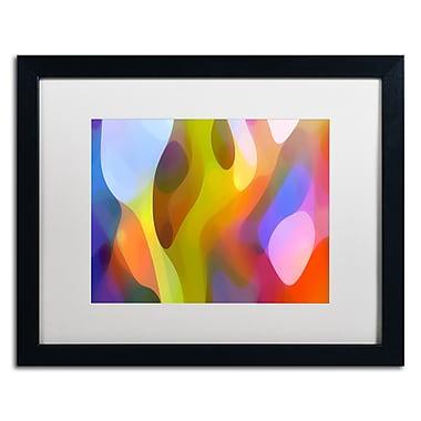 Trademark Fine Art ''Dappled Light 5'' by Amy Vangsgard 16