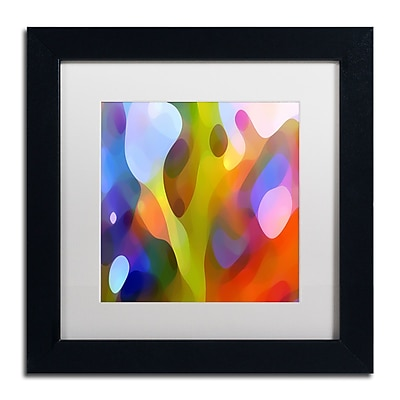 Trademark Fine Art ''Dappled Light 15'' by Amy Vangsgard 11