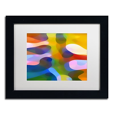 Trademark Fine Art ''Dappled Light Palm 3'' by Amy Vangsgard 11