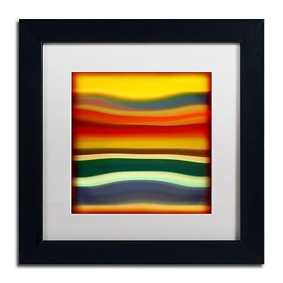 Trademark Fine Art ''Fury Sea 2'' by Amy Vangsgard 11