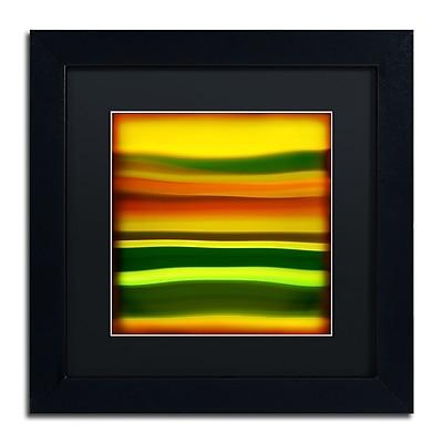 Trademark Fine Art ''Fury Sea 4'' by Amy Vangsgard 11