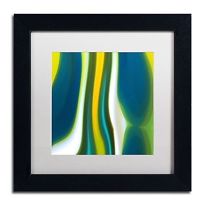 Trademark Fine Art ''Fury Stream 7'' by Amy Vangsgard 11