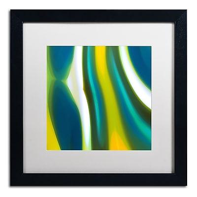 Trademark Fine Art ''Fury Stream 9'' by Amy Vangsgard 16