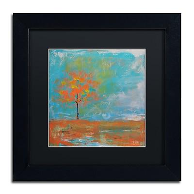 Trademark Fine Art ''Autumn'' by Nicole Dietz 11