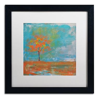 Trademark Fine Art ''Autumn'' by Nicole Dietz 16