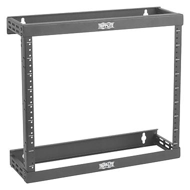 Tripp Lite SmartRack SRWO8U22SD Rack Frame, 19