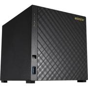 ASUSTOR AS31 (AS3104T) 32TB 4-Bay Diskless NAS Server