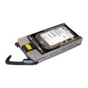 "HP-IMSourcing 72.80 GB 3.5"" Internal Hard Drive"
