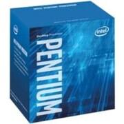 Intel® Pentium® Desktop Processor, 3.5 GHz, Dual-Core, 3MB (G4500)