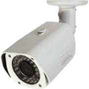 Q-See (QCN8033B) Wired Network Camera, White