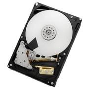 """HGST Deskstar 7K3000 HDS723020BLA642 2 TB 3.5"""" Internal Hard Drive (HDS723020BLA642)"""