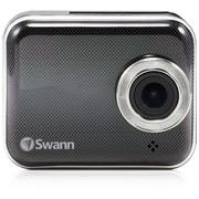Swann (SWADS-150DCM-US) DriveEye Digital Camcorder, Black